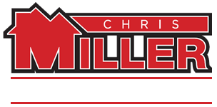 Chris Miller Construction Services Cottage Grove Wisconsin